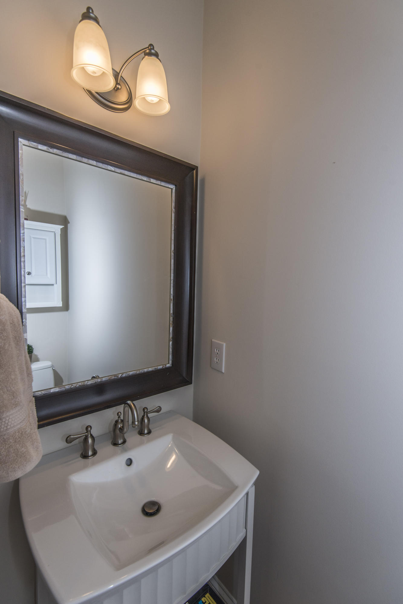 Hidden Lakes Homes For Sale - 1337 Overcreek, Mount Pleasant, SC - 14