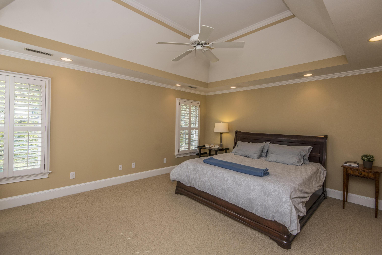 Hidden Lakes Homes For Sale - 1337 Overcreek, Mount Pleasant, SC - 5