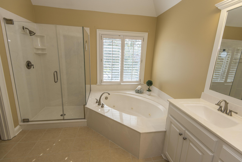 Hidden Lakes Homes For Sale - 1337 Overcreek, Mount Pleasant, SC - 8