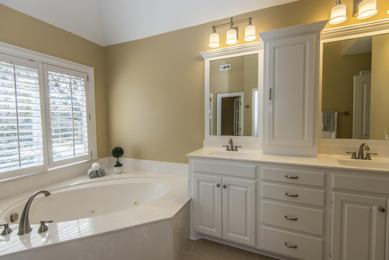 Hidden Lakes Homes For Sale - 1337 Overcreek, Mount Pleasant, SC - 7