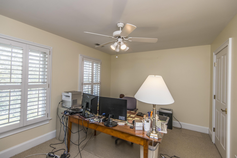 Hidden Lakes Homes For Sale - 1337 Overcreek, Mount Pleasant, SC - 9