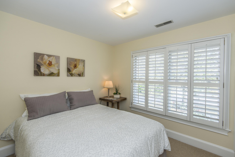 Hidden Lakes Homes For Sale - 1337 Overcreek, Mount Pleasant, SC - 10