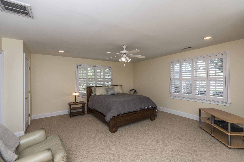 Hidden Lakes Homes For Sale - 1337 Overcreek, Mount Pleasant, SC - 11