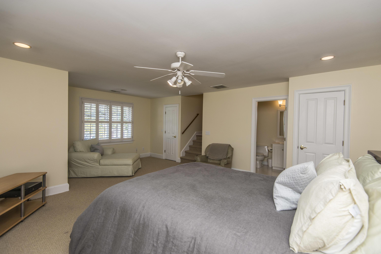 Hidden Lakes Homes For Sale - 1337 Overcreek, Mount Pleasant, SC - 12