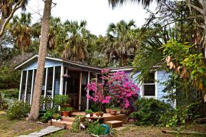 1204 Ashley Avenue, Folly Beach, SC 29439