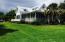 2505 Ion Avenue, Sullivans Island, SC 29482