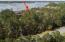 4584 Cape Island Drive, Mount Pleasant, SC 29429