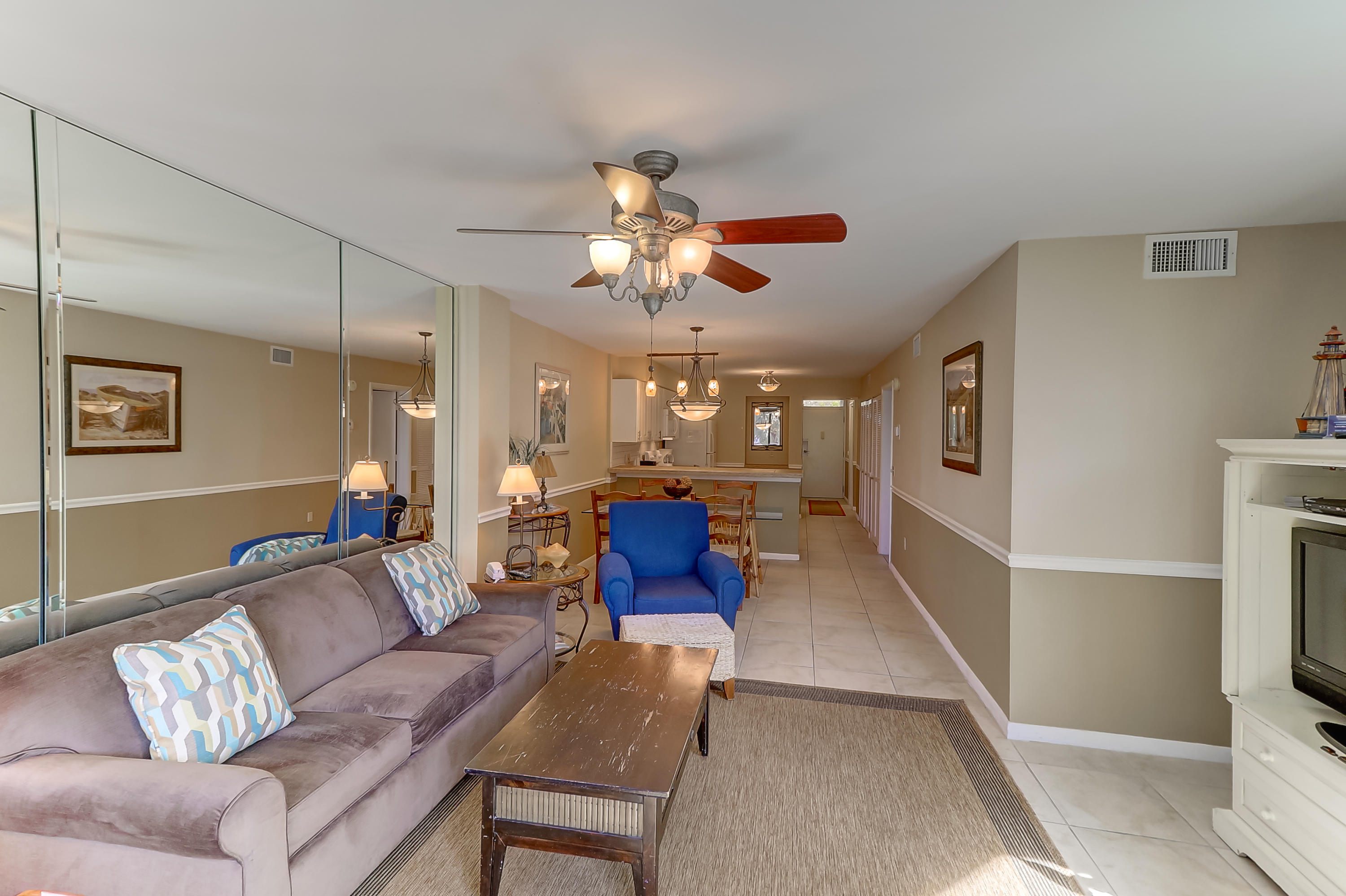 Wild Dunes Homes For Sale - 116-C Shipwatch, Isle of Palms, SC - 20