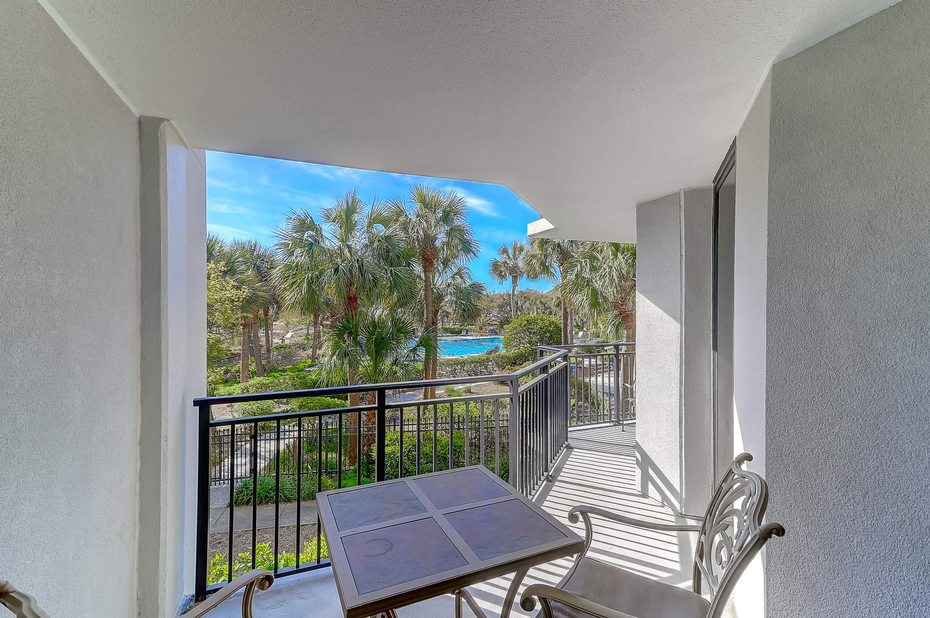 Wild Dunes Homes For Sale - 116-C Shipwatch, Isle of Palms, SC - 12
