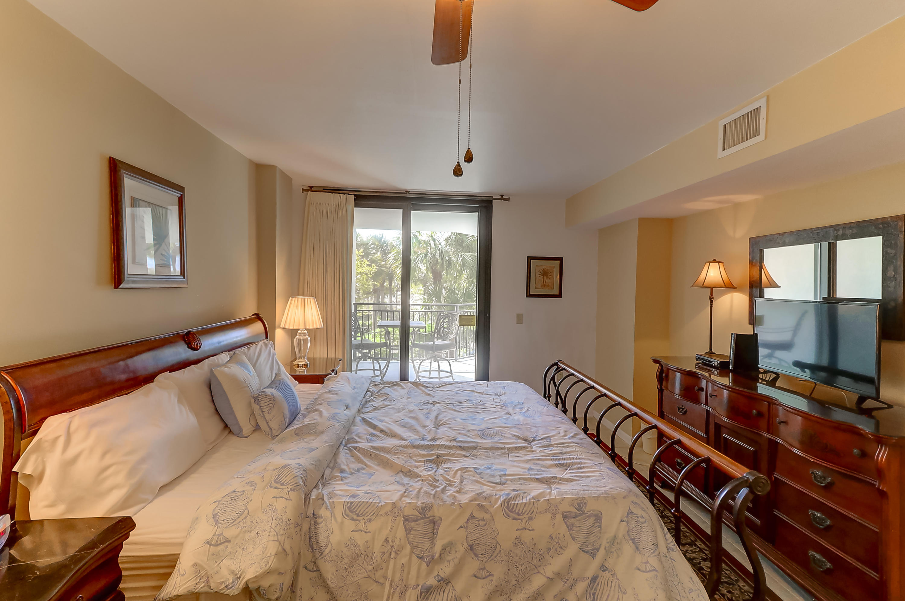 Wild Dunes Homes For Sale - 116-C Shipwatch, Isle of Palms, SC - 14