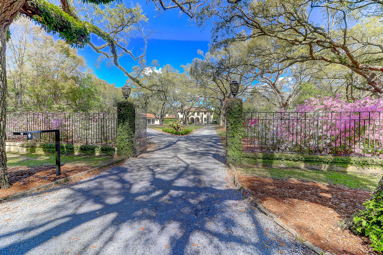 2170 Wappoo Hall Road Charleston, SC 29412