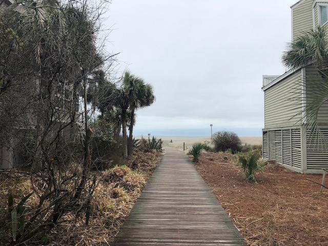 15 Dunecrest Lane Isle Of Palms, SC 29451
