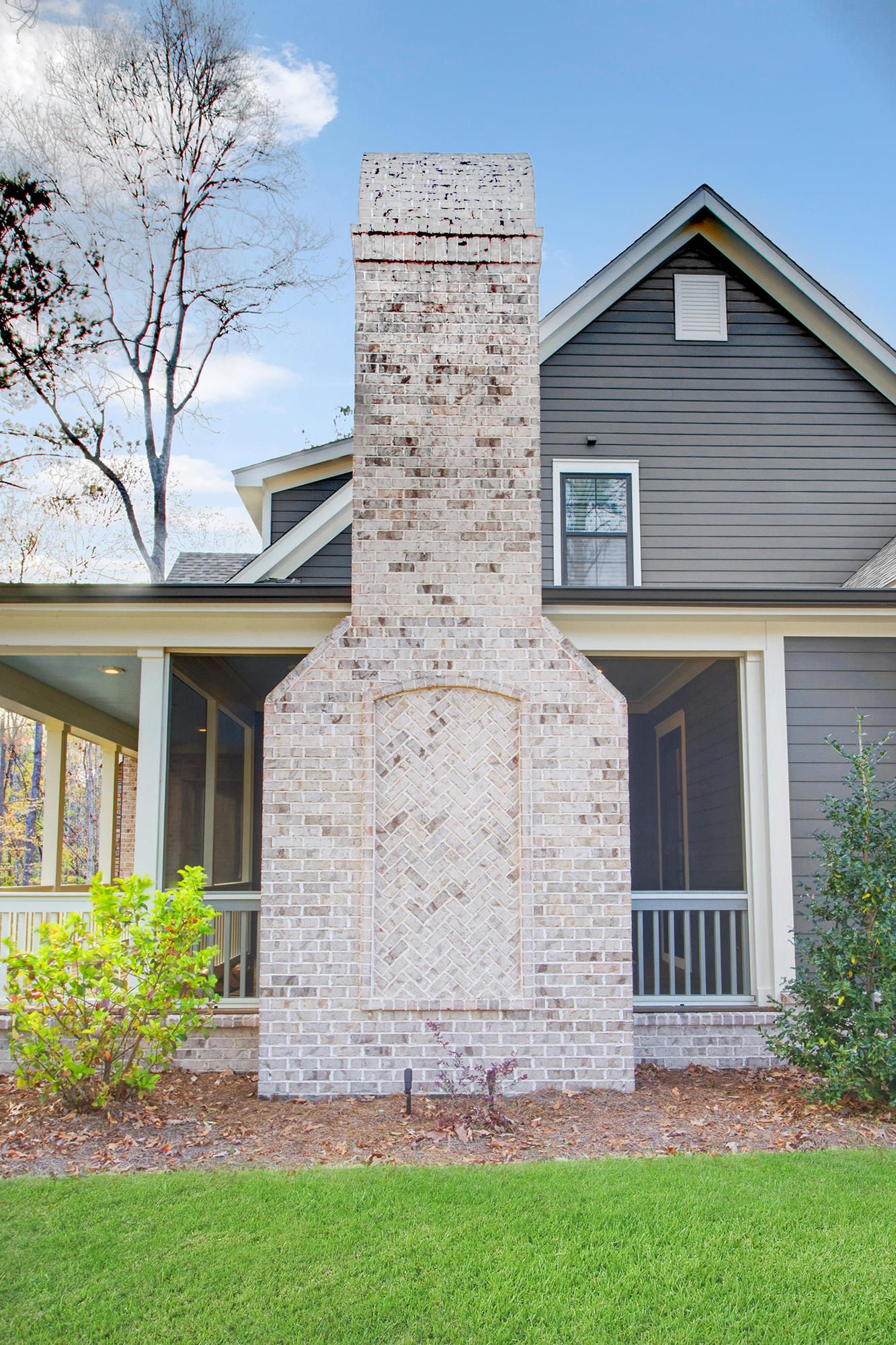 8644 Scottish Troon Court North Charleston, SC 29420