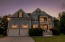 2984 Riverwood Drive, Mount Pleasant, SC 29466