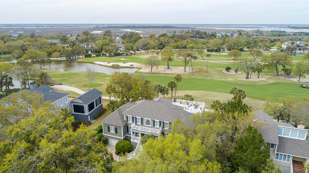 Wild Dunes Homes For Sale - 29 Dune Ridge, Isle of Palms, SC - 34