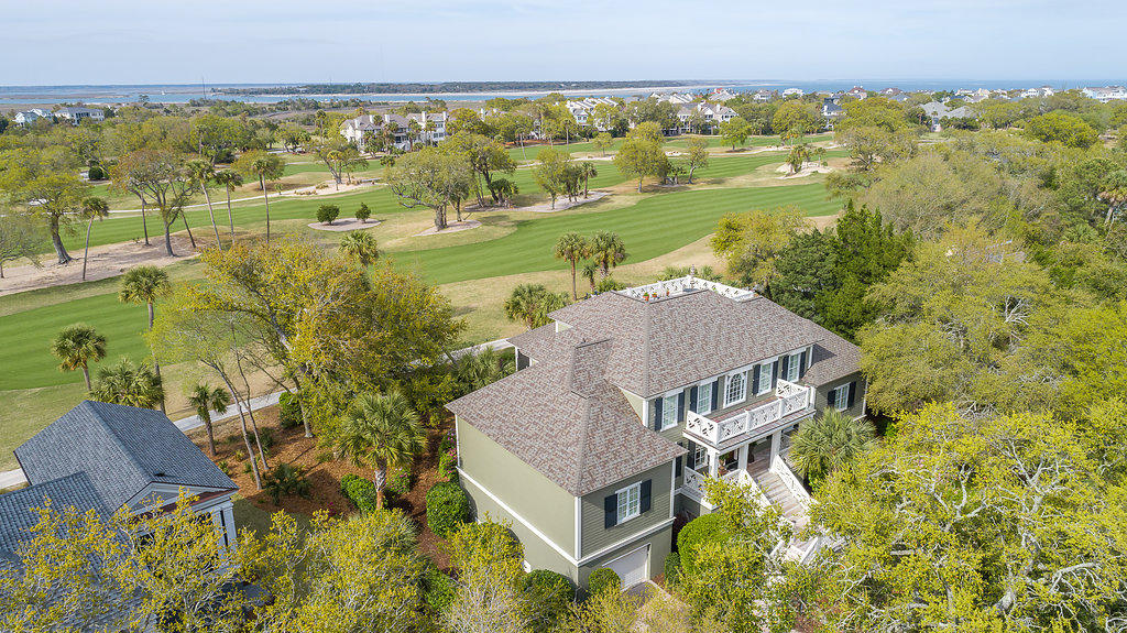 Wild Dunes Homes For Sale - 29 Dune Ridge, Isle of Palms, SC - 0