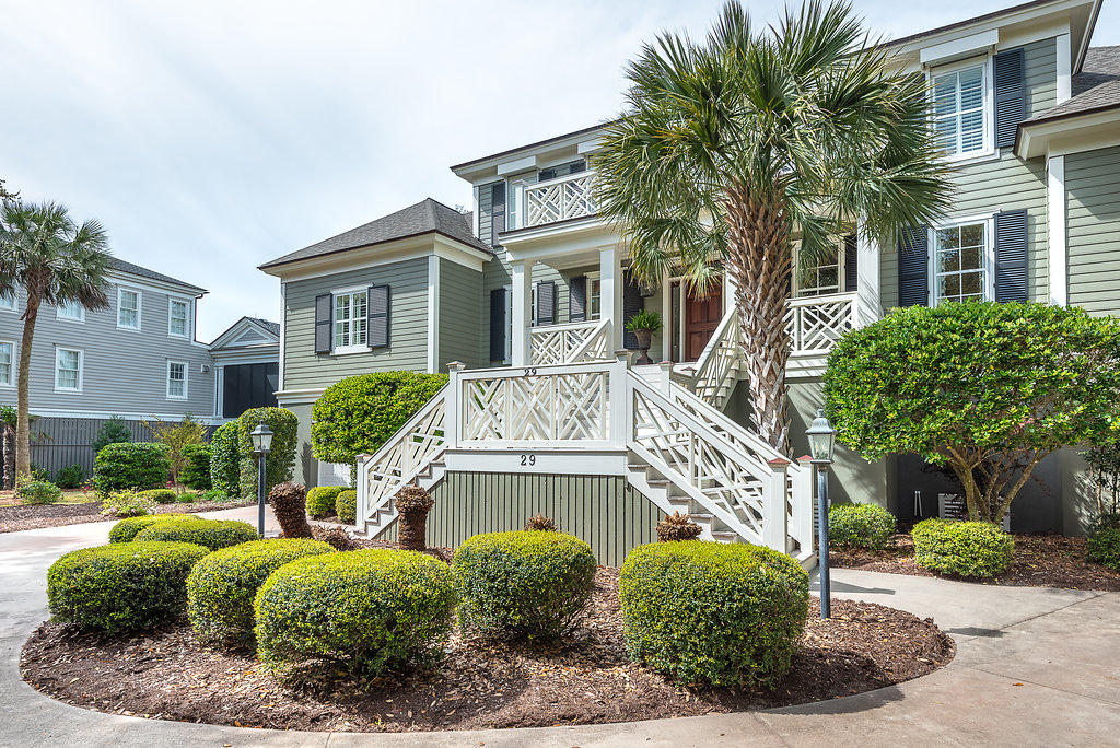 Wild Dunes Homes For Sale - 29 Dune Ridge, Isle of Palms, SC - 35