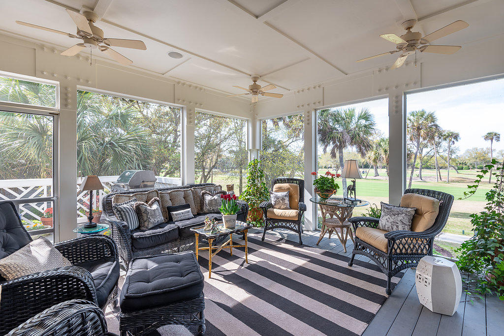 Wild Dunes Homes For Sale - 29 Dune Ridge, Isle of Palms, SC - 56