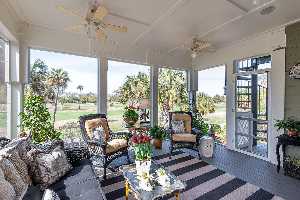 Wild Dunes Homes For Sale - 29 Dune Ridge, Isle of Palms, SC - 57