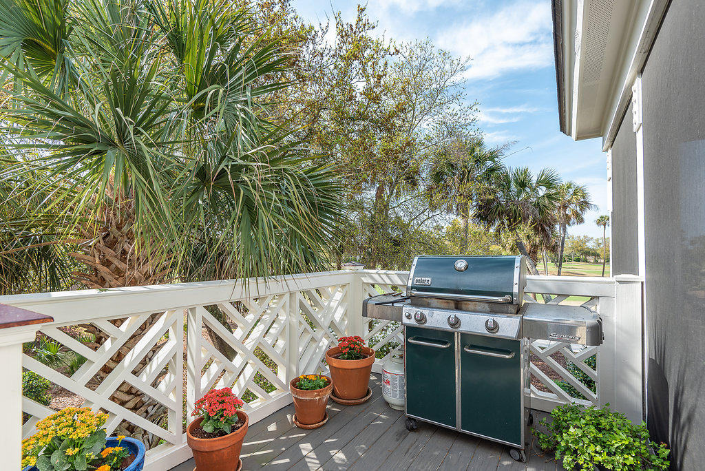 Wild Dunes Homes For Sale - 29 Dune Ridge, Isle of Palms, SC - 58