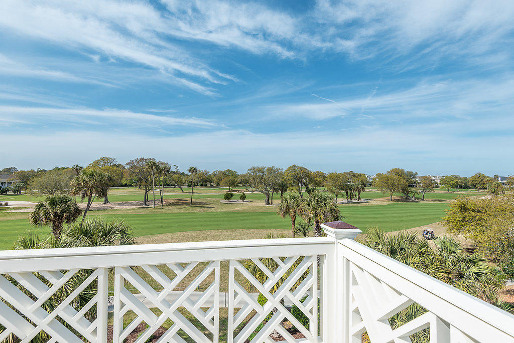 Wild Dunes Homes For Sale - 29 Dune Ridge, Isle of Palms, SC - 62