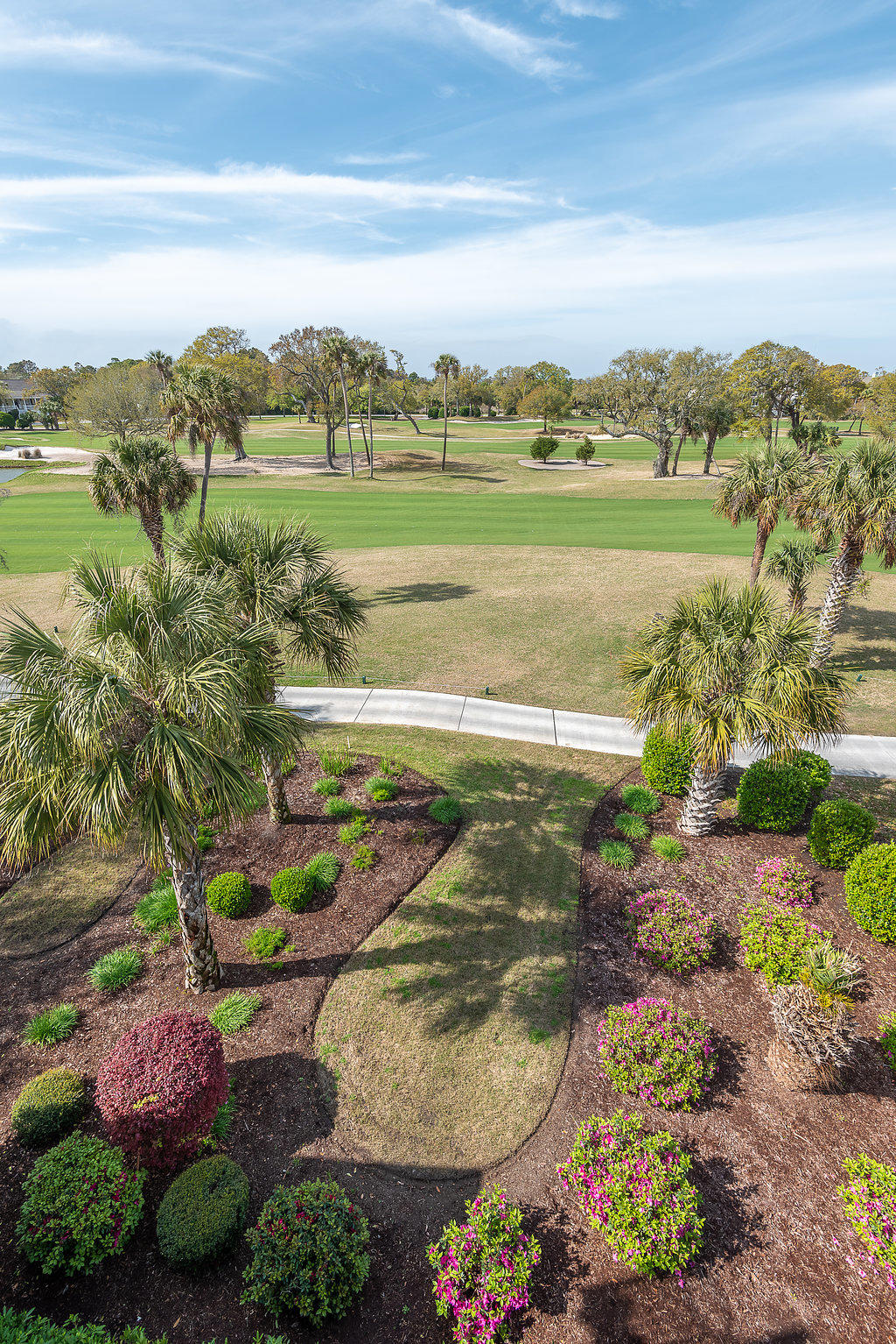 Wild Dunes Homes For Sale - 29 Dune Ridge, Isle of Palms, SC - 63