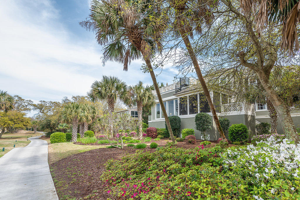 Wild Dunes Homes For Sale - 29 Dune Ridge, Isle of Palms, SC - 32