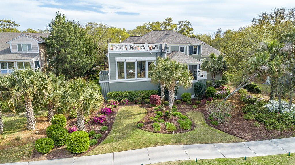Wild Dunes Homes For Sale - 29 Dune Ridge, Isle of Palms, SC - 23