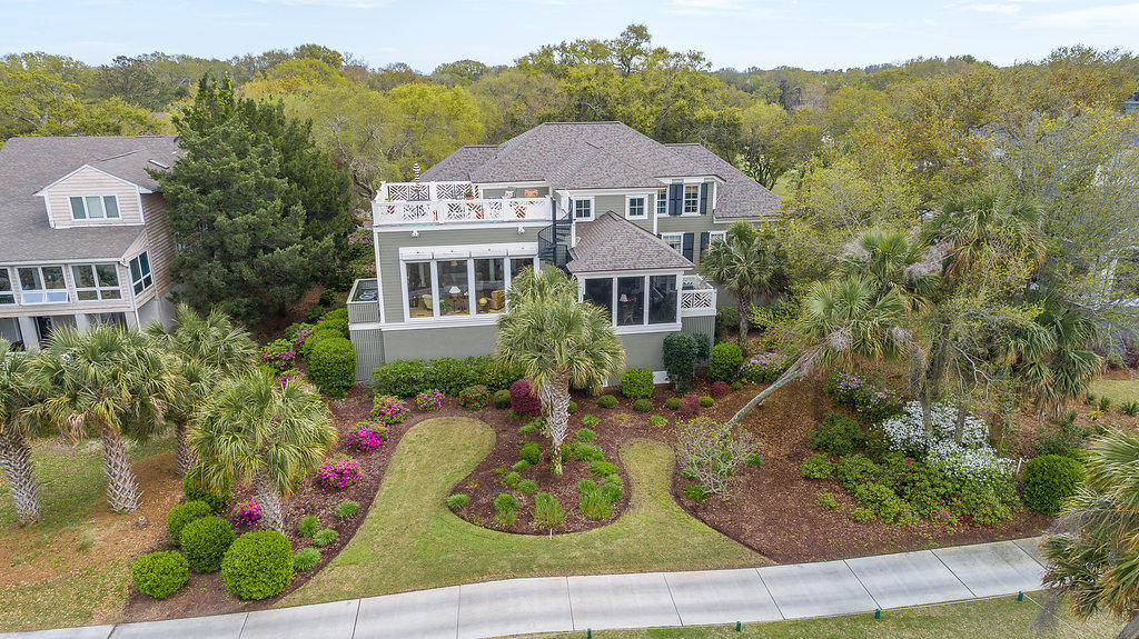 Wild Dunes Homes For Sale - 29 Dune Ridge, Isle of Palms, SC - 10
