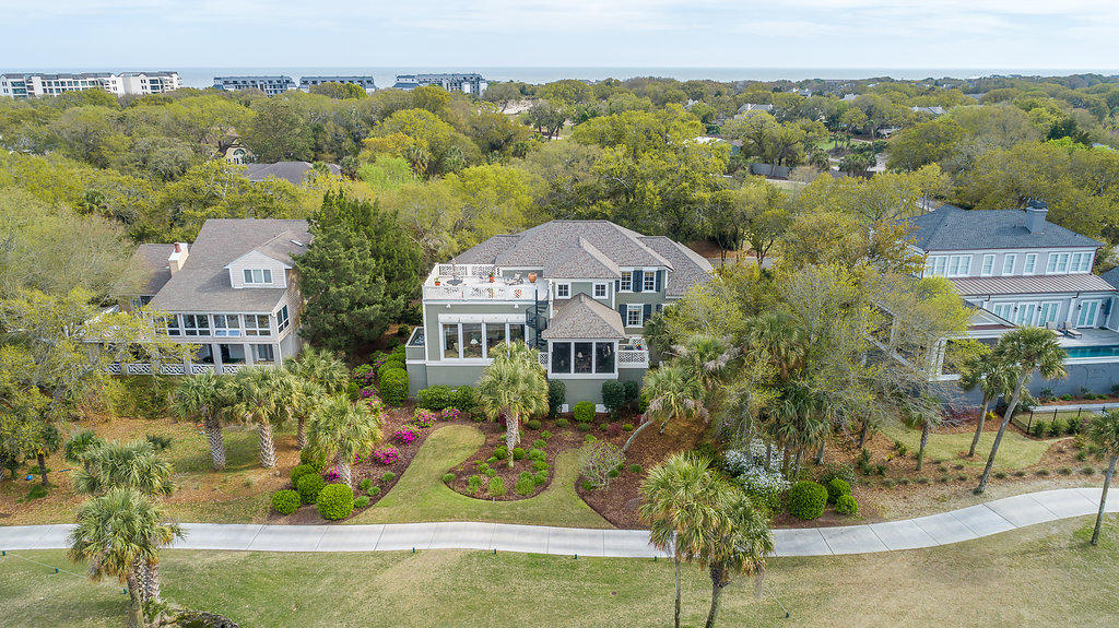Wild Dunes Homes For Sale - 29 Dune Ridge, Isle of Palms, SC - 7