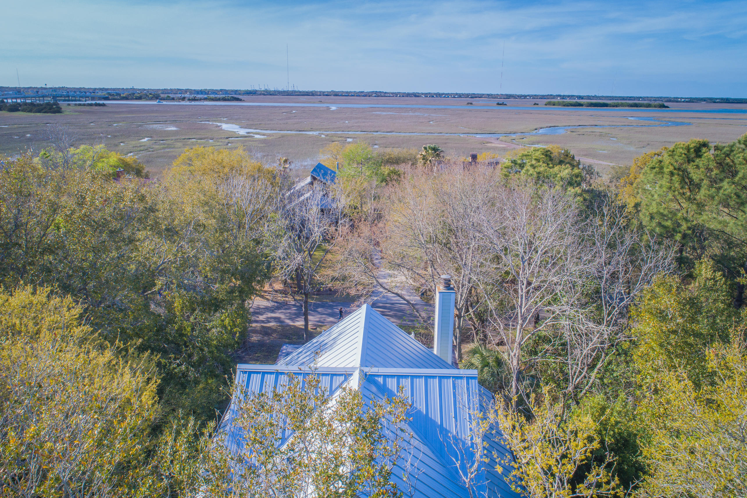 None Lots For Sale - 2514 Goldbug, Sullivans Island, SC - 15