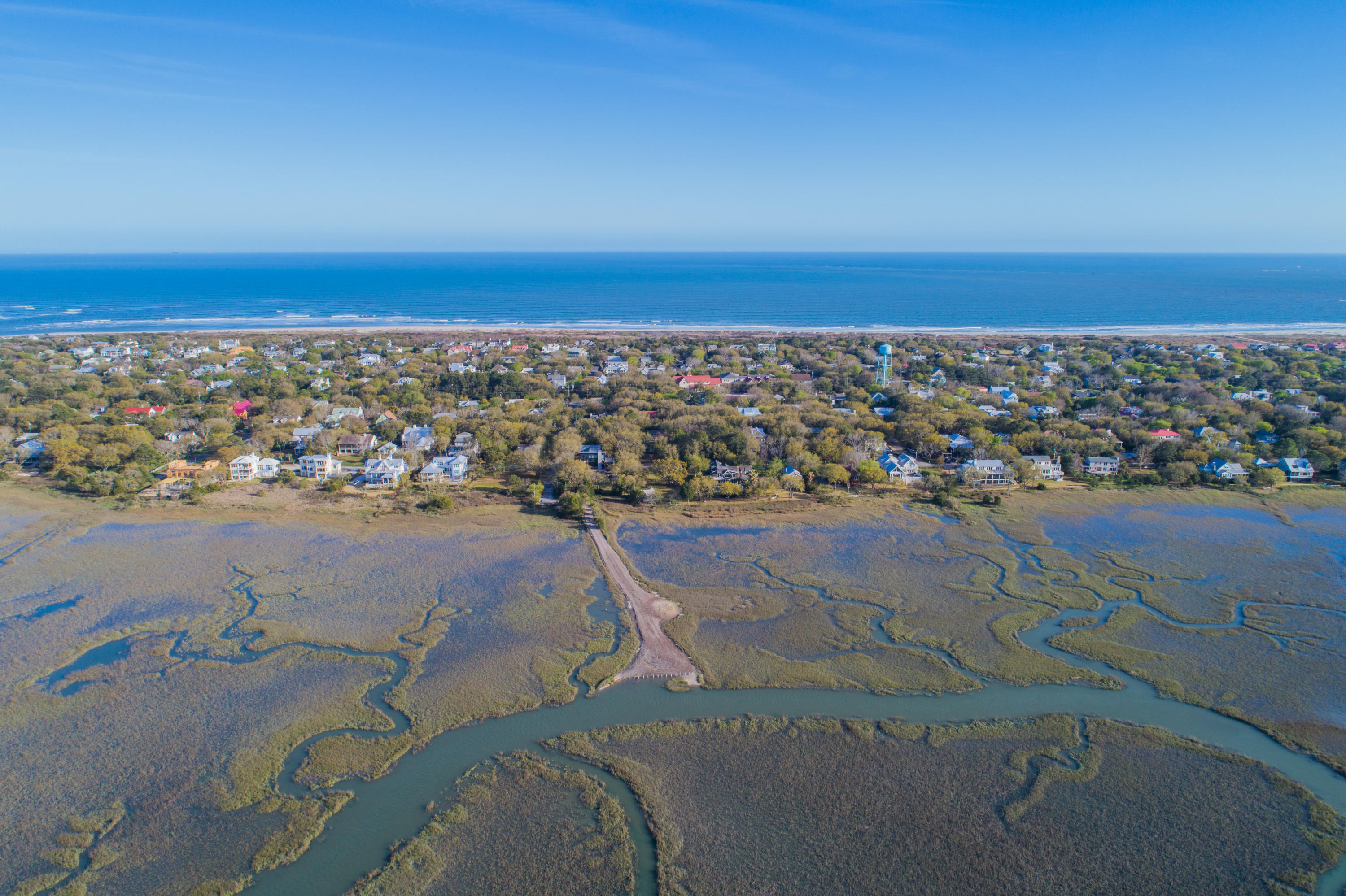 None Lots For Sale - 2514 Goldbug, Sullivans Island, SC - 14