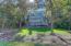 2514 Goldbug Avenue, Sullivans Island, SC 29482