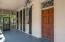 166 Wentworth Street, Charleston, SC 29401