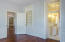 166 Wentworth Street, Charleston, SC 29401