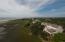 10 Toms Turnaround Circle, Edisto Island, SC 29438