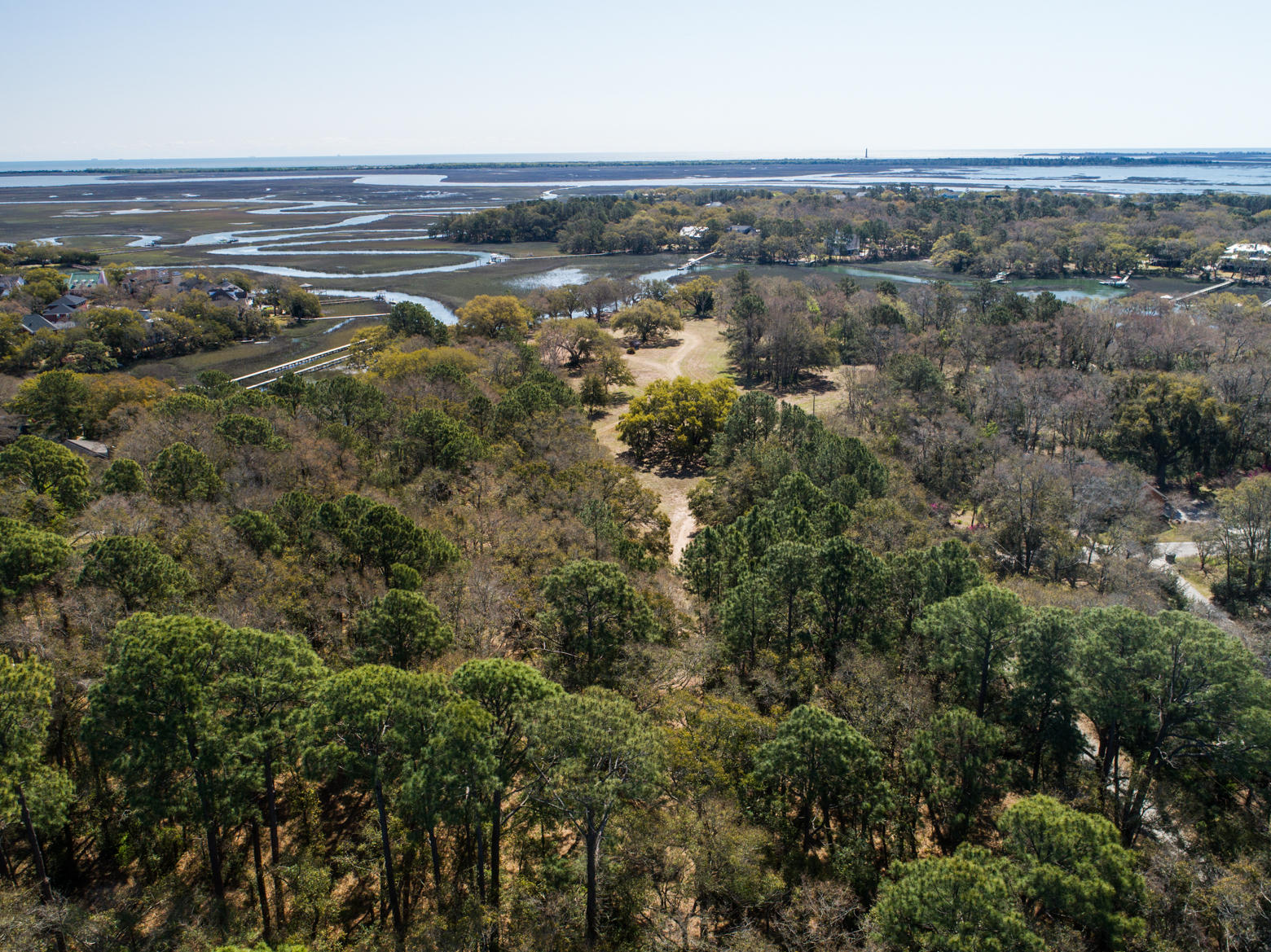 Lighthouse Point Lots For Sale - 940 Joe Rivers, Charleston, SC - 7