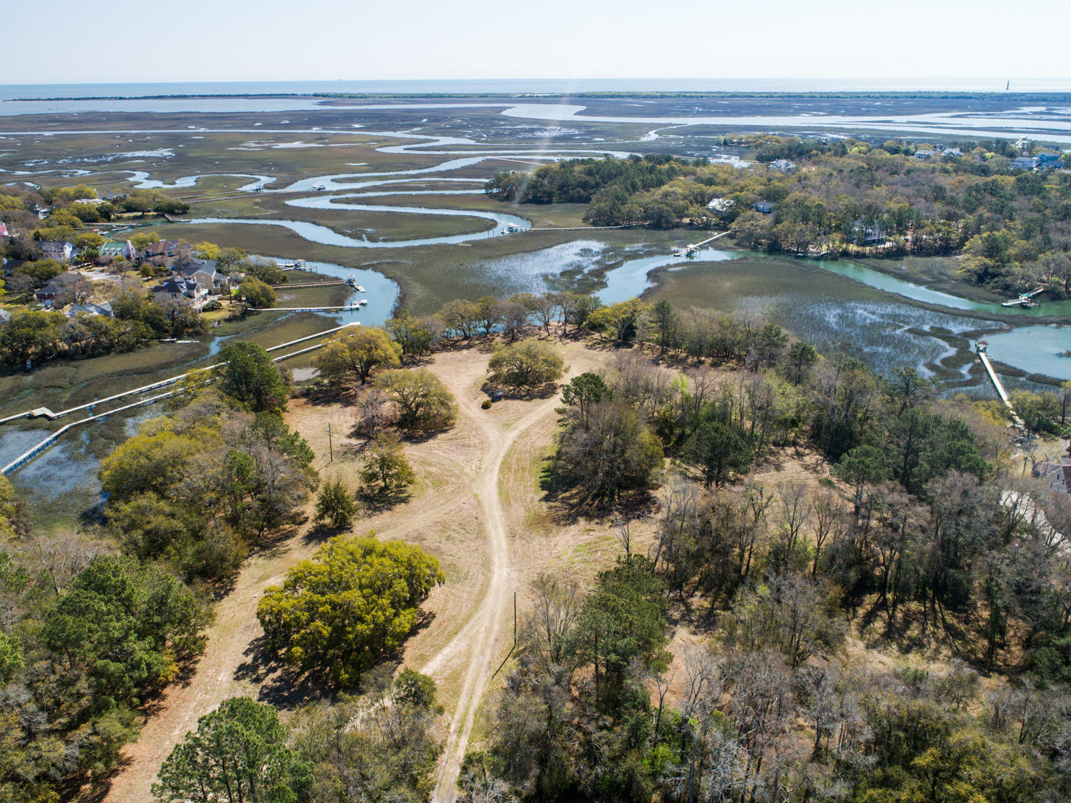 Lighthouse Point Lots For Sale - 940 Joe Rivers, Charleston, SC - 24
