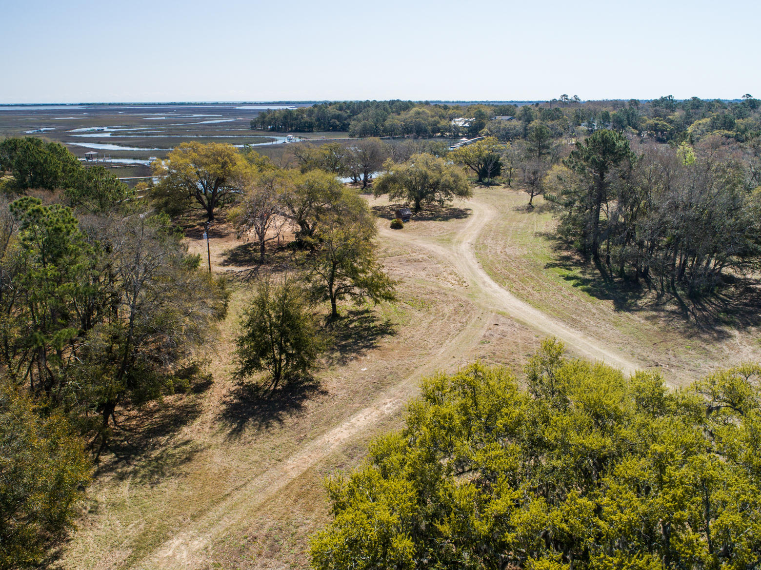 Lighthouse Point Lots For Sale - 940 Joe Rivers, Charleston, SC - 48