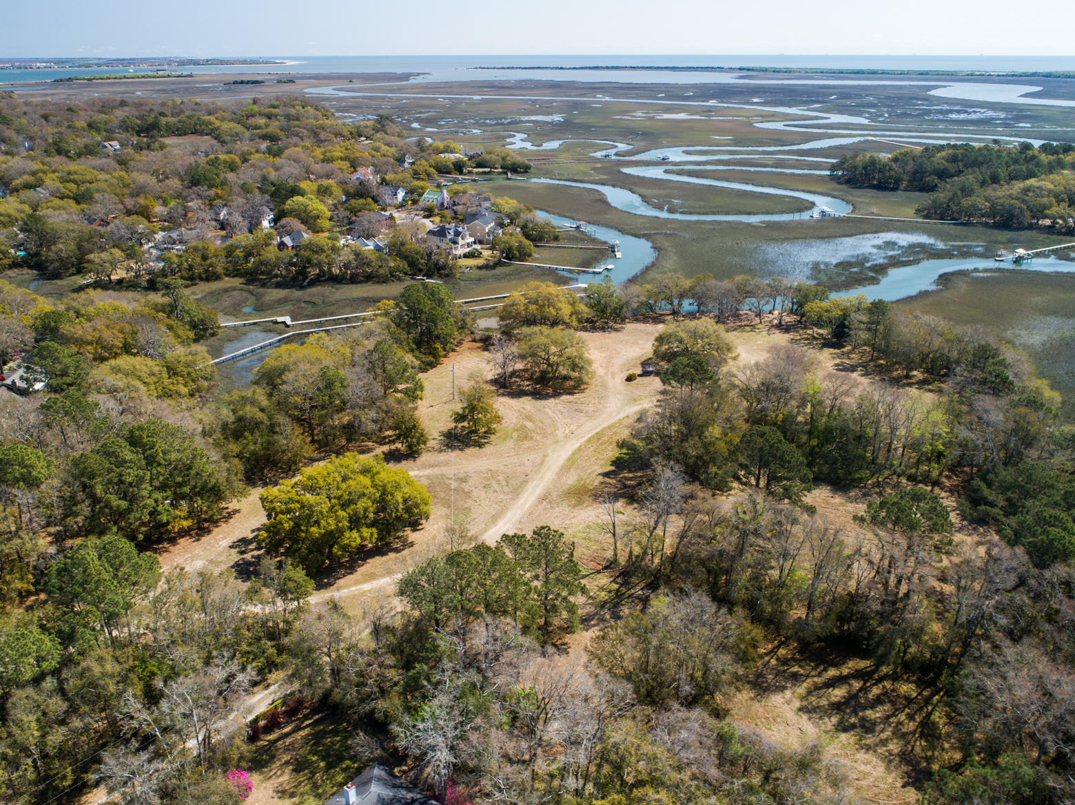 Lighthouse Point Lots For Sale - 940 Joe Rivers, Charleston, SC - 46