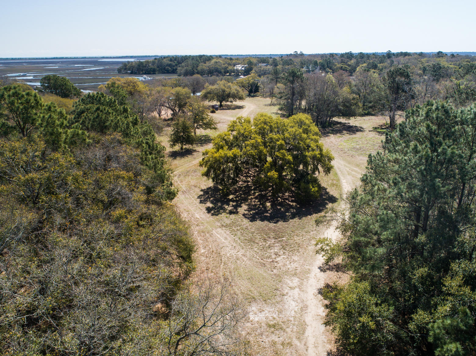 Lighthouse Point Lots For Sale - 940 Joe Rivers, Charleston, SC - 21