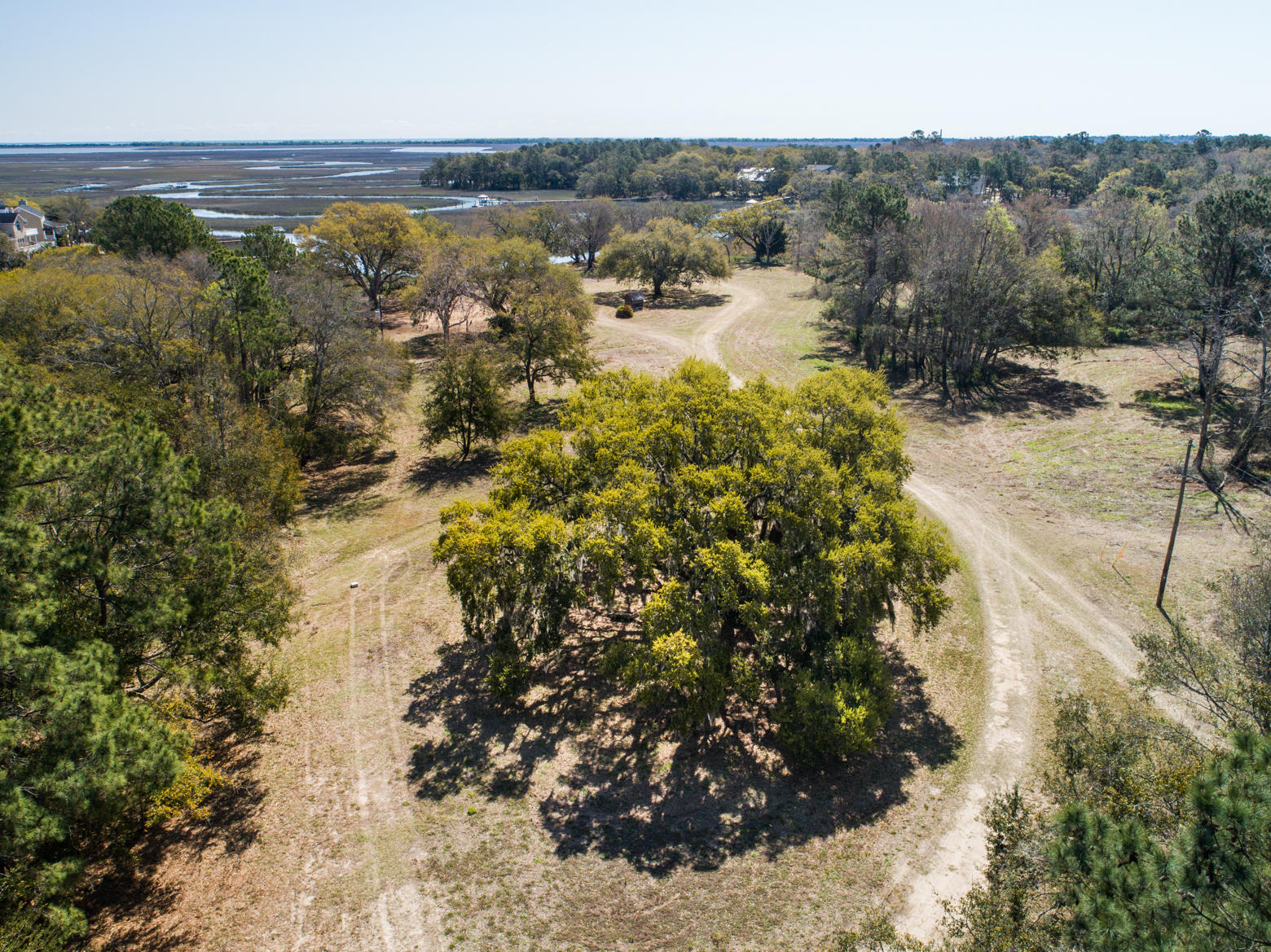 Lighthouse Point Lots For Sale - 940 Joe Rivers, Charleston, SC - 17