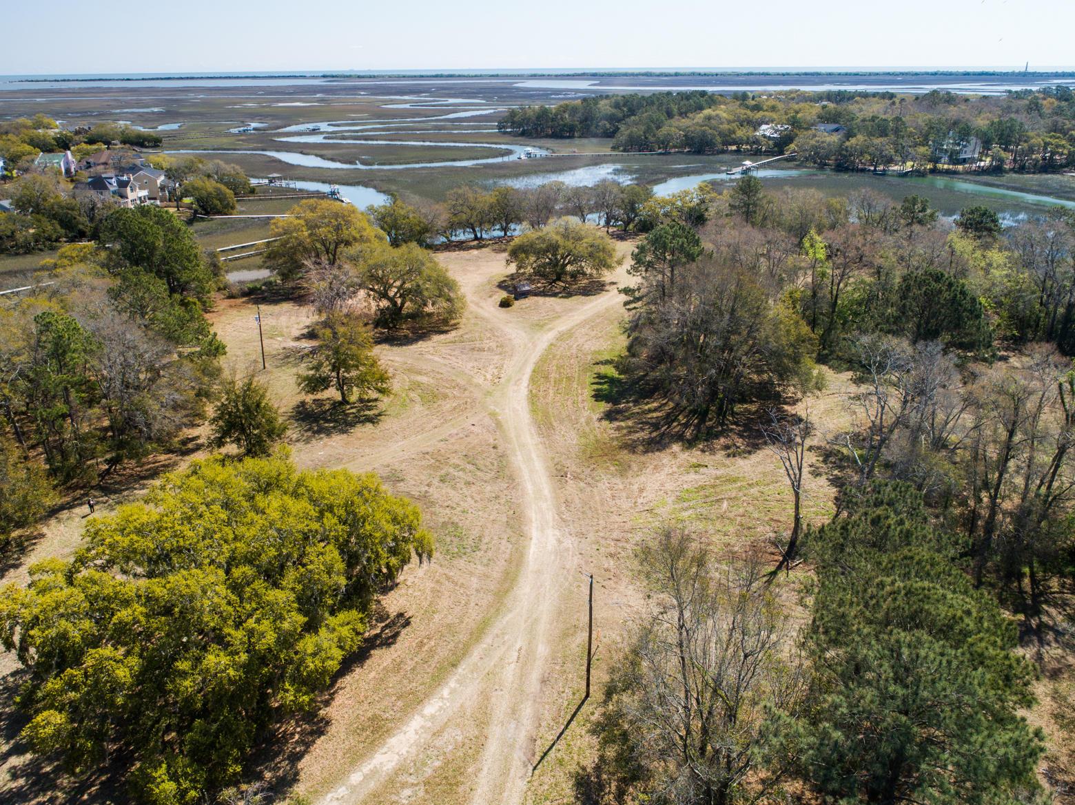 Lighthouse Point Lots For Sale - 940 Joe Rivers, Charleston, SC - 6