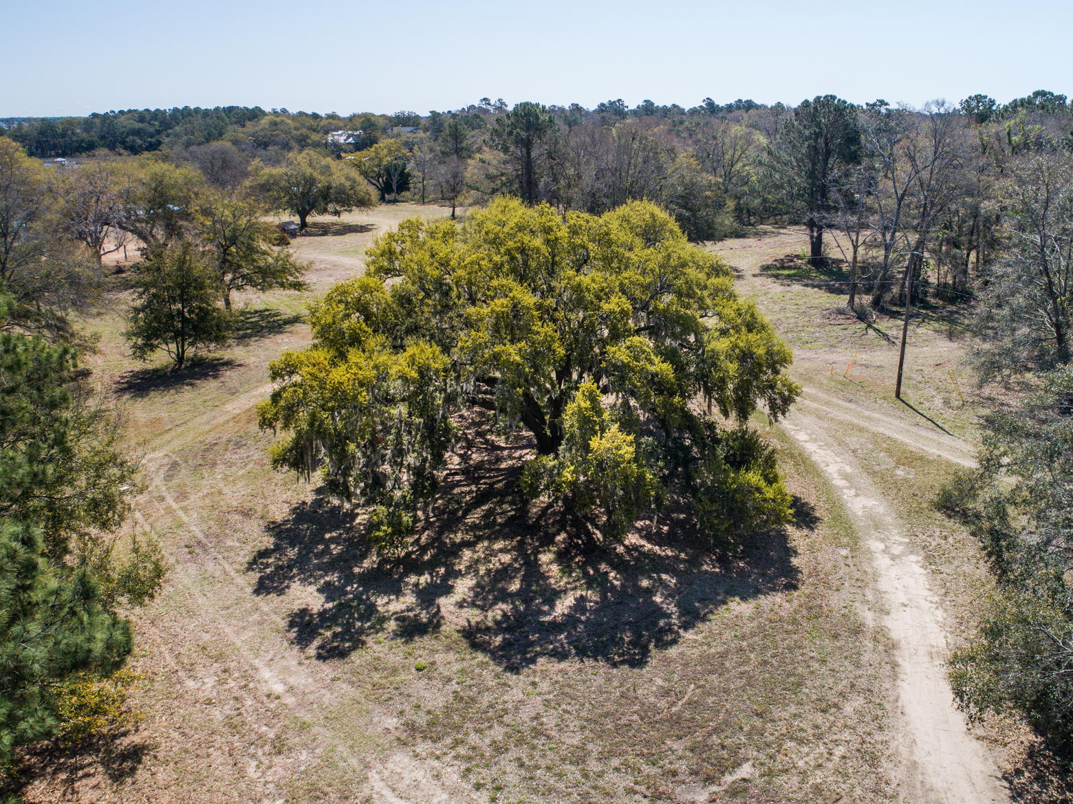 Lighthouse Point Lots For Sale - 940 Joe Rivers, Charleston, SC - 25