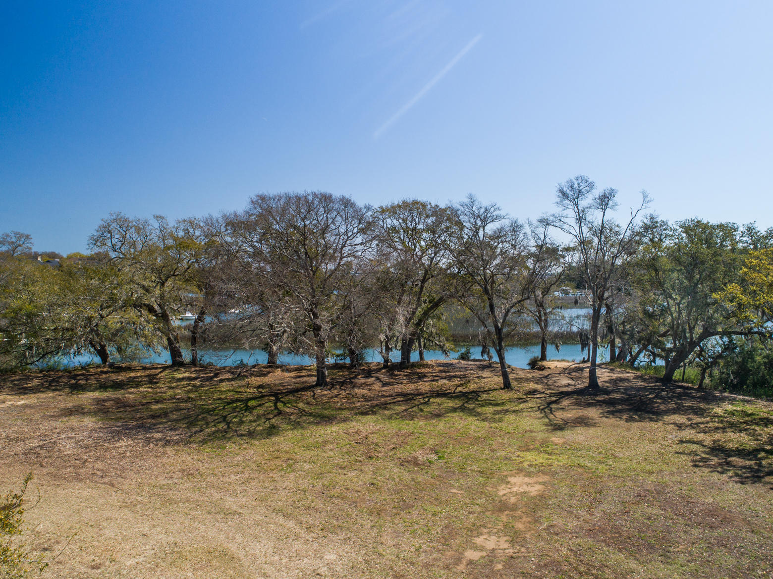 Lighthouse Point Lots For Sale - 940 Joe Rivers, Charleston, SC - 27