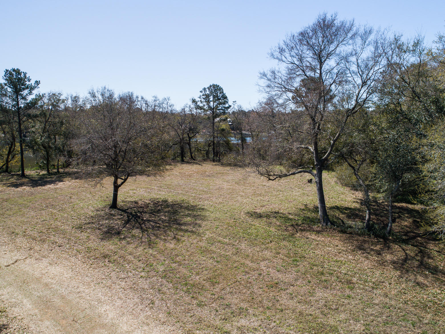 Lighthouse Point Lots For Sale - 940 Joe Rivers, Charleston, SC - 28