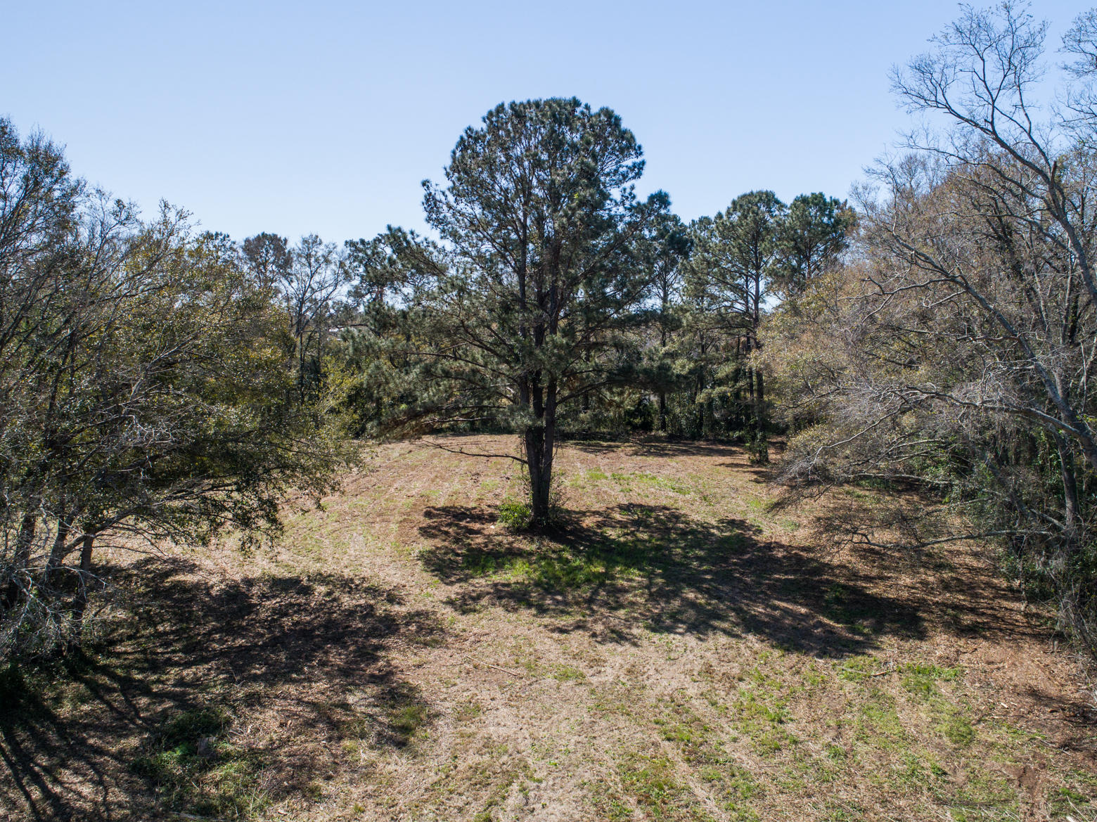 Lighthouse Point Lots For Sale - 940 Joe Rivers, Charleston, SC - 29