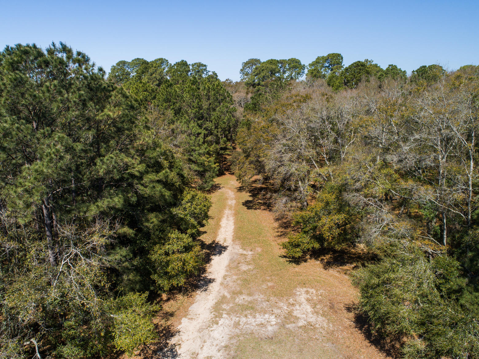 Lighthouse Point Lots For Sale - 940 Joe Rivers, Charleston, SC - 30