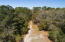 940 Joe Rivers Road, Charleston, SC 29412