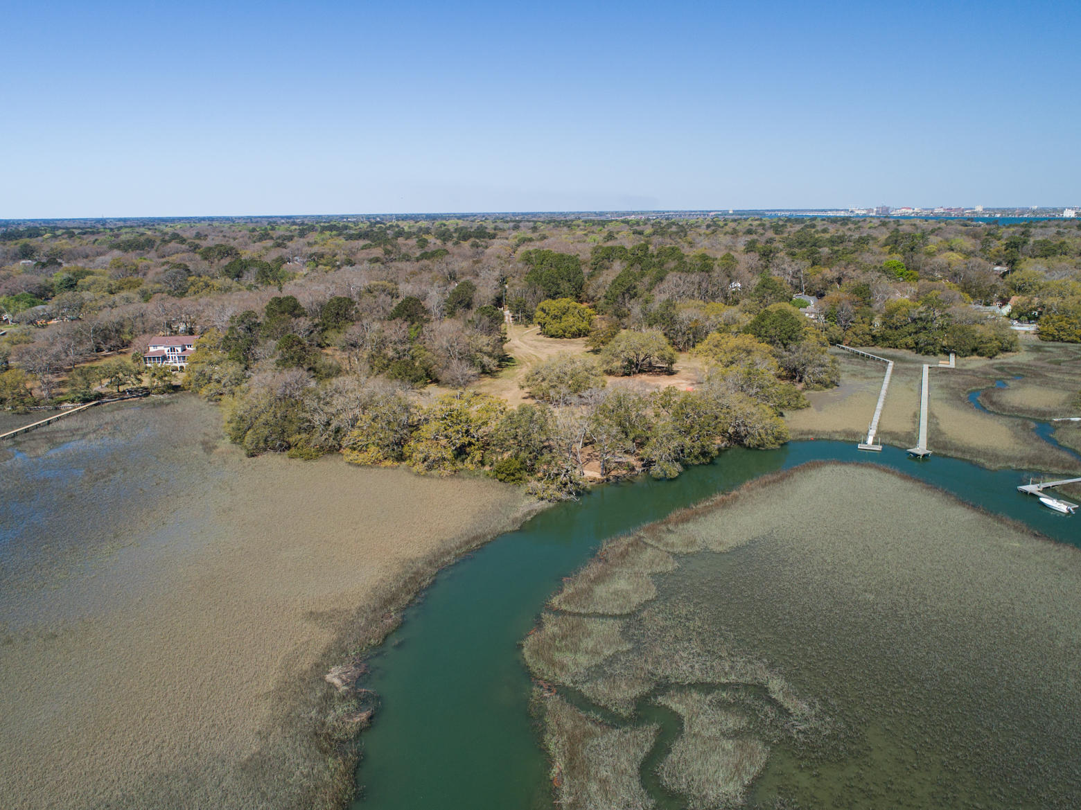 Lighthouse Point Lots For Sale - 940 Joe Rivers, Charleston, SC - 31